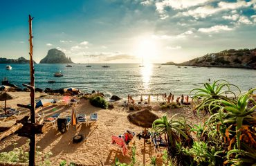 Best time to travel to Spain…