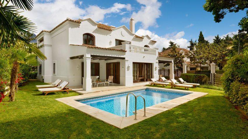 marbella-malaga-gulf-luxury