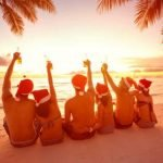 New Year in the Canary Islands - SOL VIP Travel Company in Spain