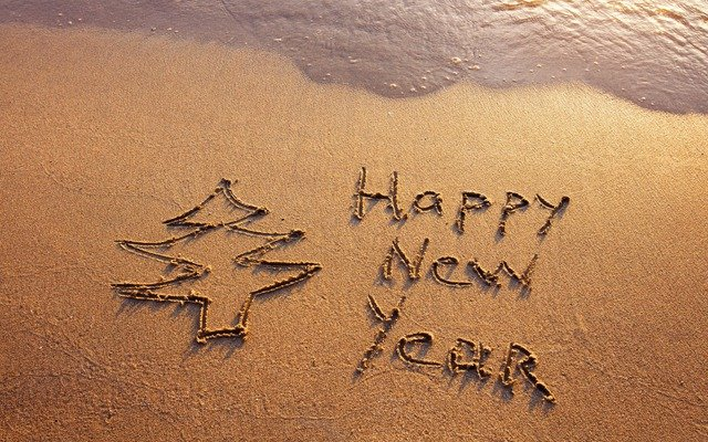 New Year in the Canary Islands - PHOTO 2 - SOL VIP Travel Company in Spain